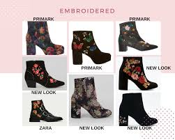 womens boots primark top high boots for autumn she co