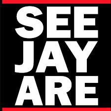 seejayare youtube