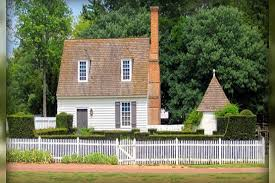 small colonial house plans small colonial house plans 28 images small saltbox rustic home