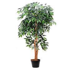 artificial trees wholesale silk flowers florist supplies uk