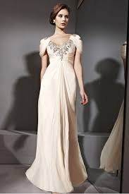 evening dresses sleeves uk long dresses online