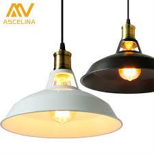 Yellow Pendant Lights Online Get Cheap Pendant Light Shades Aliexpress Com Alibaba Group