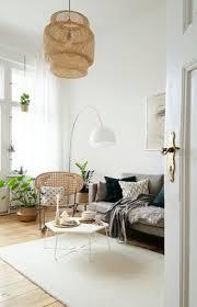 skandinavische wohnideen skandinavische wohnzimmer einrichtungstipps und ideen