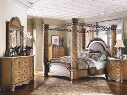 Ashley Furniture Bedroom Suites by Furniture Bedroom Sets Youtube Inside Ashley Bedroom Furniture