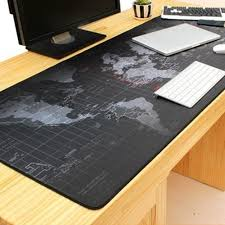 desk size mouse pad novelty extended gaming wide large mouse pad big size desk mat 90