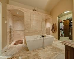 houzz bathroom tile ideas bathroom tile ideas houzz room design ideas