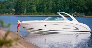 lexus for sale in derby new u0026 used boats for sale in bridgeport ny boat service u0026 parts