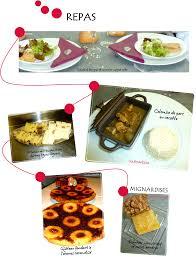 cuisiner pour 50 personnes gourmandista buffet apéritif et repas d anniversaire pour 50 personnes