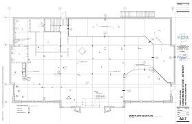 slab floor plans slab floor plans ahscgs com
