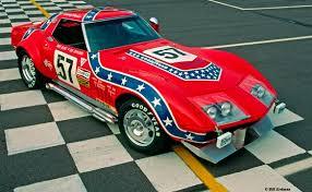 1969 l88 corvette for sale legendary 1969 rebel l88 corvette racer for sale at barrett