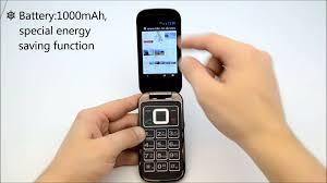 android phone black friday black friday free ringtones for samsung flip phones white black
