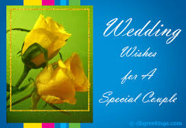 wedding wishes gif wedding wishes for a special 001 storemypic