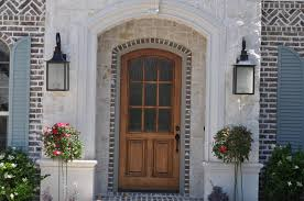 garage door repair dallas ga dallas doors u0026