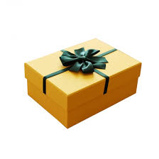 box supplier birthday gift boxes wholesale buy birthday gift
