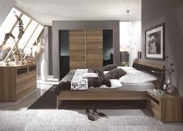 schlafzimmer grau braun modern schlafzimmer grau braun innerhalb braun ziakia