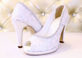 wedding shoes singapore sinderella wedding shoes bridal shoes evening shoes evening