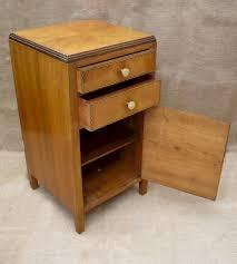 bedside cabinet probably bath cabinet makers antiques atlas 1930s bedroom furniture