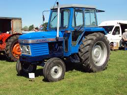 67 best nuffield leyland traktor images on pinterest tractor