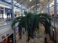 white marsh mall thanksgiving black friday shopping hours 2017