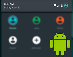secure android how to secure android lollipop s guest mode techrepublic