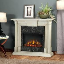 Freestanding Electric Fireplace with Dimplex Chadwick Optiflamer Freestanding Electric Fireplace Suite