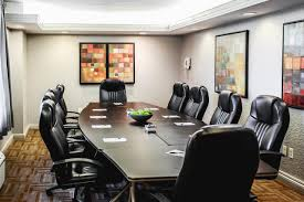 international furniture kitchener hotel radisson kitchener canada booking com