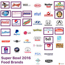 audi commercial super bowl super bowl food commercials stats fooducate