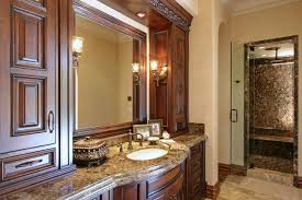 High End Bathroom Vanity Lighting Bathroom Vanities Long Island Home Design Ideas And Pictures High