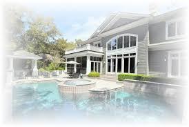 charleston sc beaches beachfront real estate u0026 homes for sale