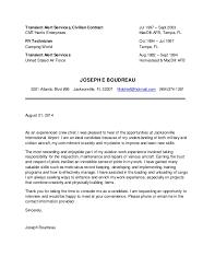 Maintence Resume Aircraft Maintenance Resume