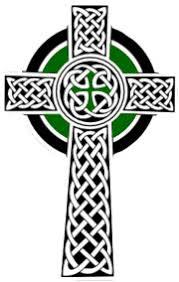 celticcrossmeaning jpg