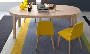 sami modern dining chair calligaris