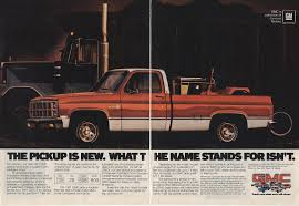 1983 Chevy Shortwide 4x4 - gas mpg 83 250 i 6