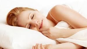 come si dorme bene qui sonno a cosa serve dormire bene paginemediche