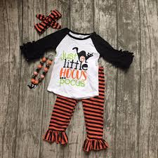 online get cheap matching halloween aliexpress com
