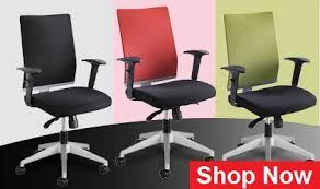 Ergonomic Office Furniture by Ergonomic Desk Chair Guide Ontimesupplies Com