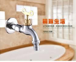 Outside Faucet Lock Buy Faucet With Lock Key Faucet Key Lock Lockable Outdoor Anti