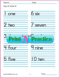 37 best homeschool worksheets images on pinterest homeschool