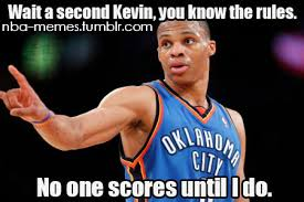 Okc Memes - fun friday okc thunder dusty crabtree