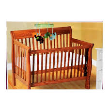 Mini Crib Vs Bassinet mini crib vs bassinet bassinet decoration all about crib