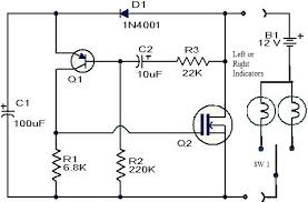 2 pin flasher relay wiring diagram together with introduction