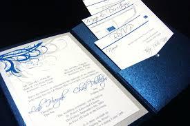 wedding invitations rochester ny wedding invitations rochester ny blue navy and silver invitation