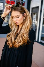 best 25 warm blonde hair ideas on pinterest warm blonde warm