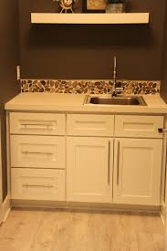 solid surface bathroom kitchen countertops granite quartz