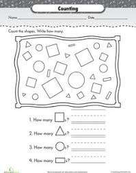 3 d shapes and other u0027free u0027 worksheets teacher stuff math and