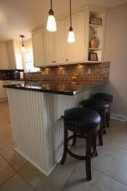 Interior Design Ideas Kitchen Pictures L Shaped Kitchen Designs Ideas For Your Beloved Home Kitchens