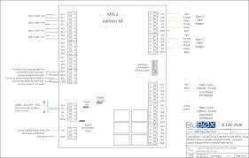 loanplus cms wiring diagram goldstar gps spireon installation