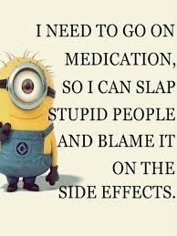Minions Funny Memes - funny minion memes diet fitness indiatimes com