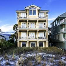 2972 scenic hwy 98 destin 32541 destin real estate llc