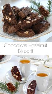 chocolate desserts thanksgiving best 261 chocolate desserts images on pinterest food and drink